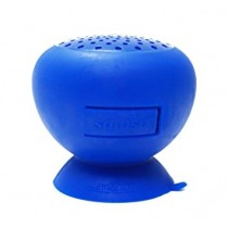 79767 bluetooth water proof speaker