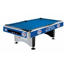 Imperial International - MLB Toronto Blue Jays Pool Table - 64-2021