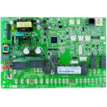 78039 Hotspring Spas Orca Circuit Board