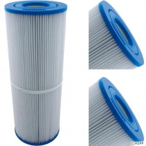 Coleman Spa Filter, C-4326