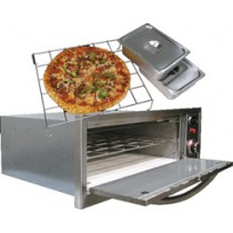 CAL FLAME OVENS OVEN 2-IN-1 BBQ10967E