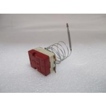 CAL FLAME THERMOSTAT PIZZA OVEN-ELECT (BBQ10967E) BBQ07104062