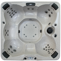 Bel Air EC-851B   6-Person Hot Tub with 51 Jets