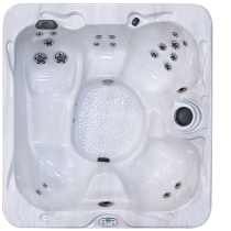 Hawaiian PZ-621L   5-Person Hot Tub with 21 Jets