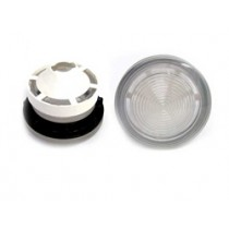 CAL SPAS LIGHT COMPLETE WITH OUT LENSES LIT16000160