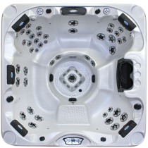 Tropical PL-760B   6-Person Hot Tub with 60 Jets