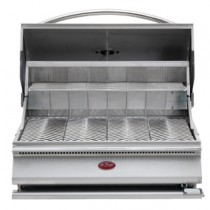 Cal Flame Grill BBQ18G870