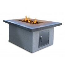 Cal Flame Outdoor Firepit FPT-RT501