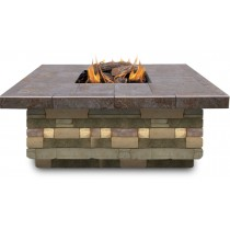 Cal Flame Outdoor Firepit FPT-S301