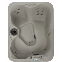Freeflow Spas Azure Hot Tub