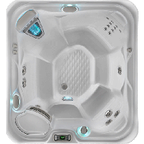 Hotspring Spas Highlife Prodigy Hot Tub