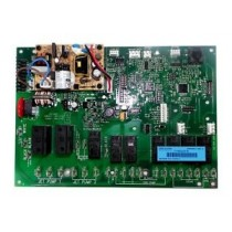 Hotspring spas circuit board 77087 73223