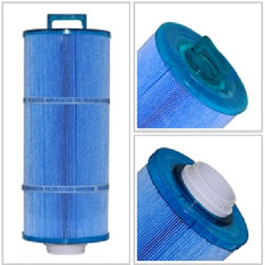 Cal Spas filters
