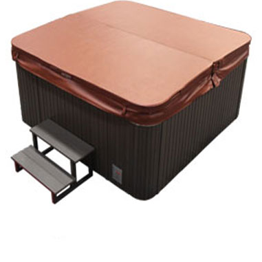 Cal Spas Covers